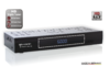 Vistron VT440 Digital DVB-S/T/C HD TRIPLE RECEIVER PVR USB